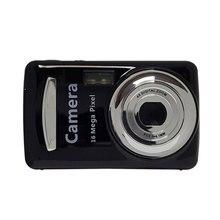 2.4 Inch Easy Apply High Definition Digital Camera Durable B