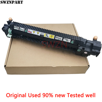 Fuser unit fuser assembly for Xerox Workcentre M123 WC123 128 133 110V & 220V