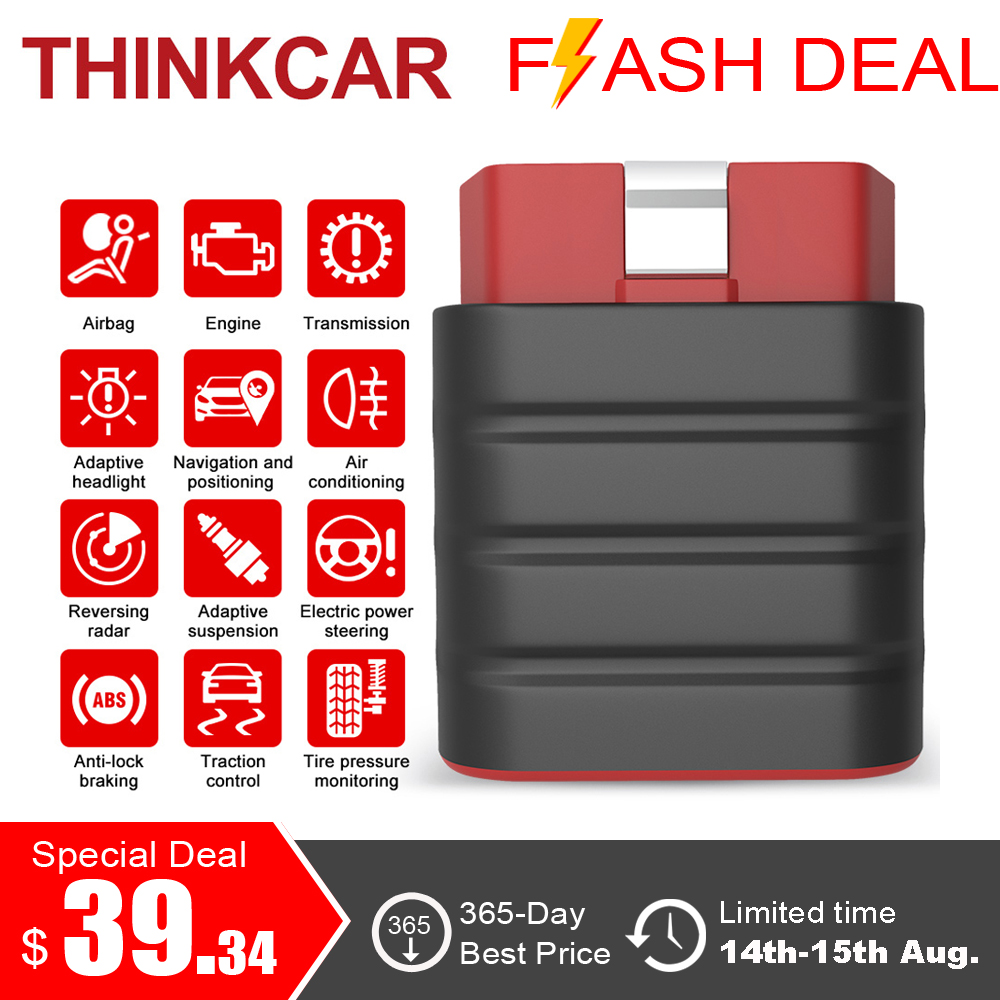 LAUNCH Scanner Automotive Code-Reader Car-Diagnostic Bluetooth Obd2 Obd Android AP200