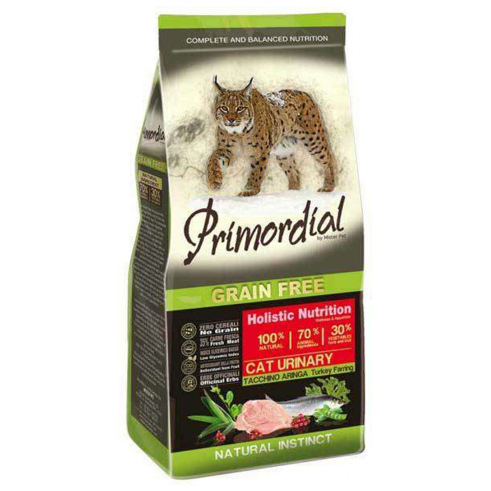 Home & Garden Pet Products Cat Supplies Cat Dry Food princess 343058 cat 17