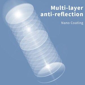 Image 3 - Durável prático filtro adaptador anel uv cpl vermelho fld nd4 6 8 close up + 10 lente acessórios de mergulho para gopro hero 9 preto