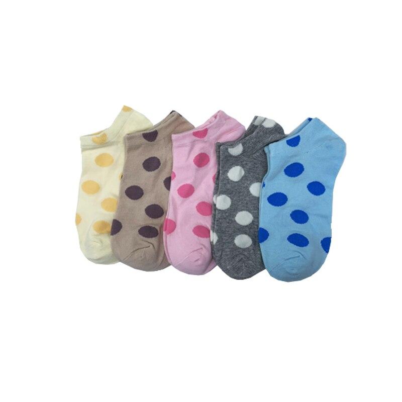 B-Dot 5 pairs
