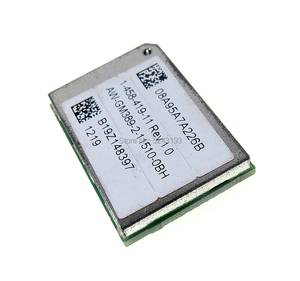 Image 4 - 1PCS Original used For ps3 slim 3000 wireless bluetooth module wifi board J20H043 for Playstation 3 slim CECH 3000 3k console