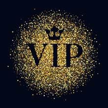 Link VIP