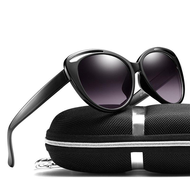 Новинка 2020, женские солнцезащитные очки кошачий глаз, брендовые дизайнерские тонированные цветные линзы, винтажные Ретро солнцезащитные очки, женские очки для улицы|Женские солнцезащитные очки|   | АлиЭкспресс