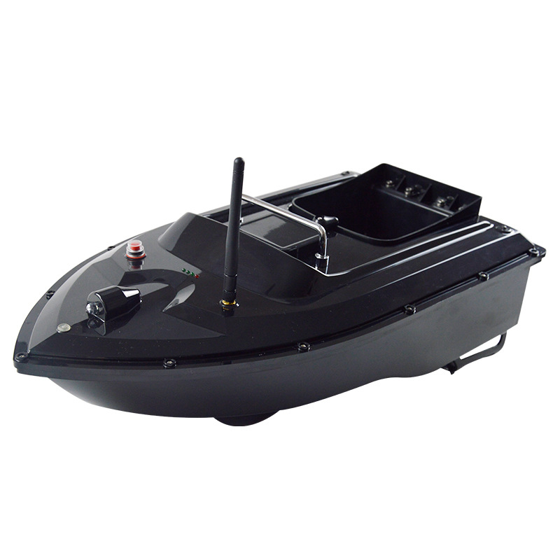 500M Remote Control RC Fishing Bait Boat Spare Parts Remote Control Boat Radios for Boats Boat Parts Boys Toys bb50