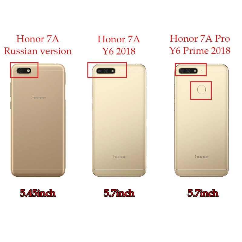 Người Nhện Ốp Lưng Iron Man Cho Huawei Honor 8X 20 Pro Bao Da Ốp Lưng Cho Huawei Honor 7A Pro Dành Cho Huawei y6 Prime 2018 Ốp Lưng