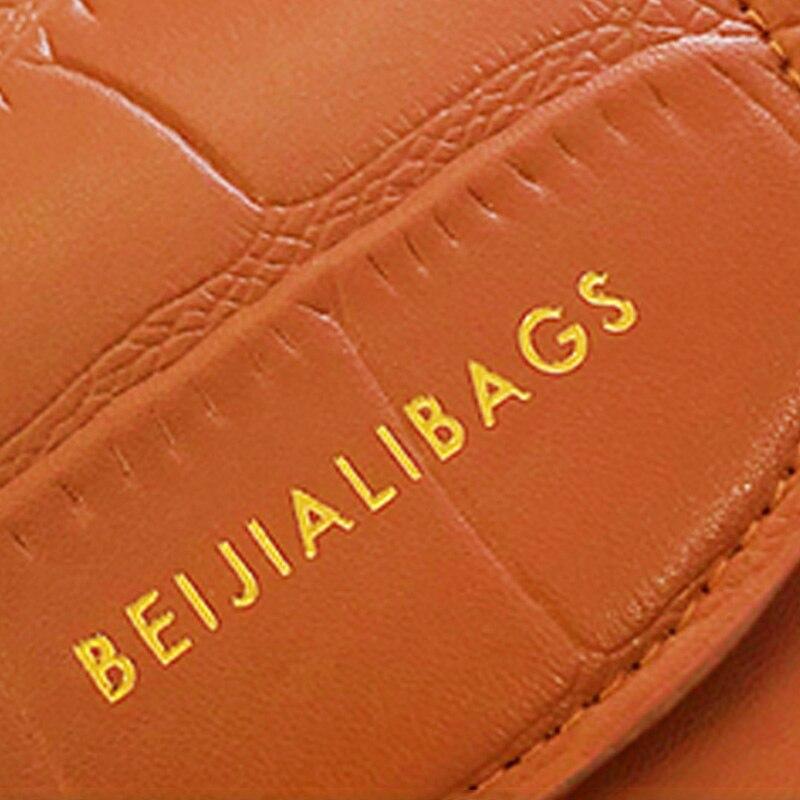 Fashion Handbags (13)