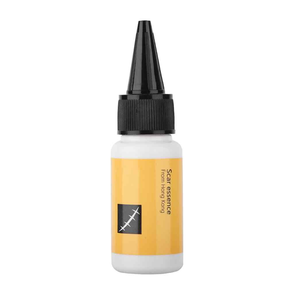 ليدوريا 20 مللي إزالة علامات تمدد الجلد كريم إزالة البقع
