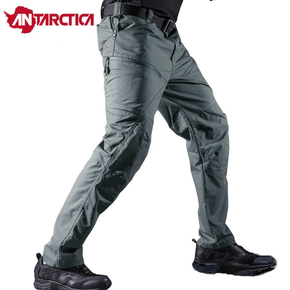 Pantalones Tacticos Impermeables Para Hombre Y Mujer Pantalon Militar Para Trekking Caza Pesca Senderismo Montana Verano Pantalones De Senderismo Aliexpress