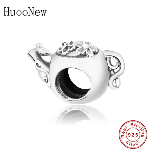 Plain Silver Ring 925 Sterling Silver Aladdin Lamp Ring Plain Silver Jewelry Handcrafted Silver Magic Lamp Ring Handmade Silver Ring