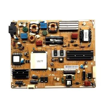 einkshop BN44-00353A Power Board For Samgsung BN44-00353A UA40C5000QR PD46AF0E-ZSM Board