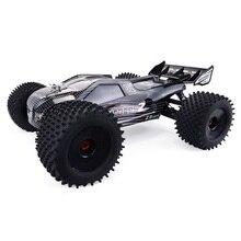 RCtown ZD Racing 9021-V3 1/8 2,4 г 4WD 80 км/ч бесщеточный ру автомобиль полномасштабный Электрический Truggy RTR игрушки