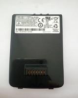 original Dl skorpio Psion EP10 942251005 ( RV3010 3600 MAH 1100912 000 )
