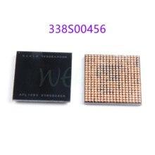 2pcs u2700 338s00456 para iphone xs max xsmax grande potência principal ic pmu pm chip ic