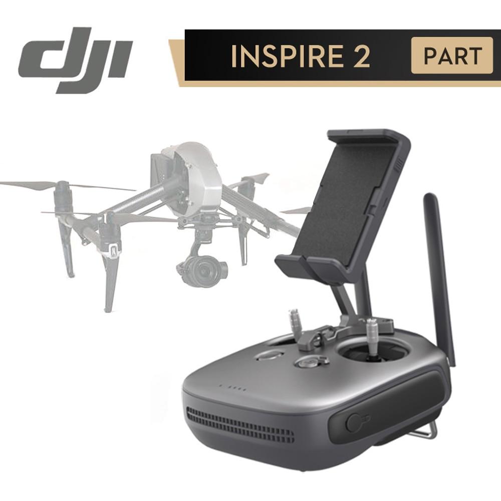 DJI Inspire 2 Remote Controller for Inspire2 Quadcopter Camera Drone RC Drones Original Accessories Part