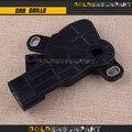 Нейтральный переключатель безопасности в сборе 31918-1XK0A для Nissan Sentra Versa Note L4 1 6