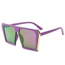 Personality Luxury Design Men/Women Sunglasses Women Lunette Soleil Femme lentes de sol hombre/mujer Vintage Fashion Sun Glasses