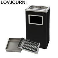 https://ae01.alicdn.com/kf/H52ccee2683294530a2f657d4e6149aa6V/ZERO-Waste-Cocina-KITCHEN-De-Reciclaje-Commercial-Hotel-Cubo-Basura.jpg