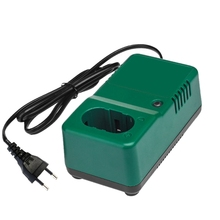 Replacement Battery Charger For Hitachi Ni-Cd/Ni-Mh 7.2V 9.6V 12V Cordless Drill Rechargeable Batteries 1.5A Eu Plug