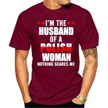 Camiseta eu sou o marido de uma dama de honra nada de seguro m(1) 2021