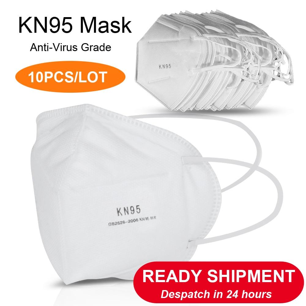 high filtration surgical mask