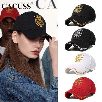 Women's Baseball Caps Snapback Adjustable Hats for Women Messy Bun Casquette Ponytail Baseball Caps Criss Cross Ponytail Gorra raw trim criss cross pu sandals