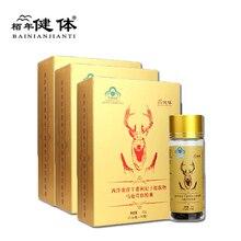 цена на Horny Goat Weed(Epimedium) extract American ginseng epimedium icariin extract Increase Performance Desire Epimedium Icariin Man