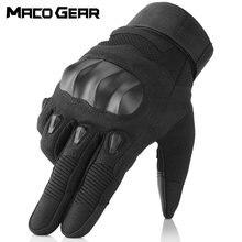 Тактические перчатки мужские для шоссейного велосипеда поклонники