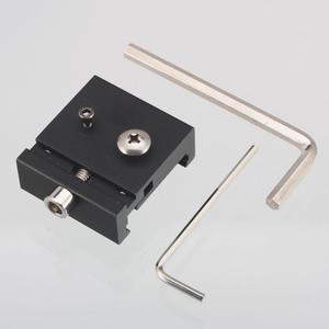 Laser Module Fast Slide Slot f