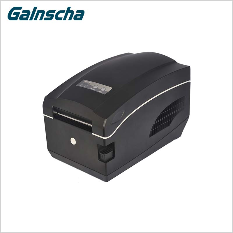 Gprinter 3 inch 203 DPI  Hybrid Thermal Printer  Direct Thermal Label Printer|Printers| |  - title=