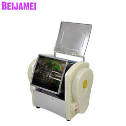 BEIJAMEI Commercial Dough mixer electric dough mixing kneading machine Automatic Dough Mixer Stirring Machine Price