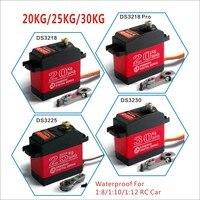 1PCS lot New original TB6560AHQ ZIP25 TB6560  IC chip flash sale