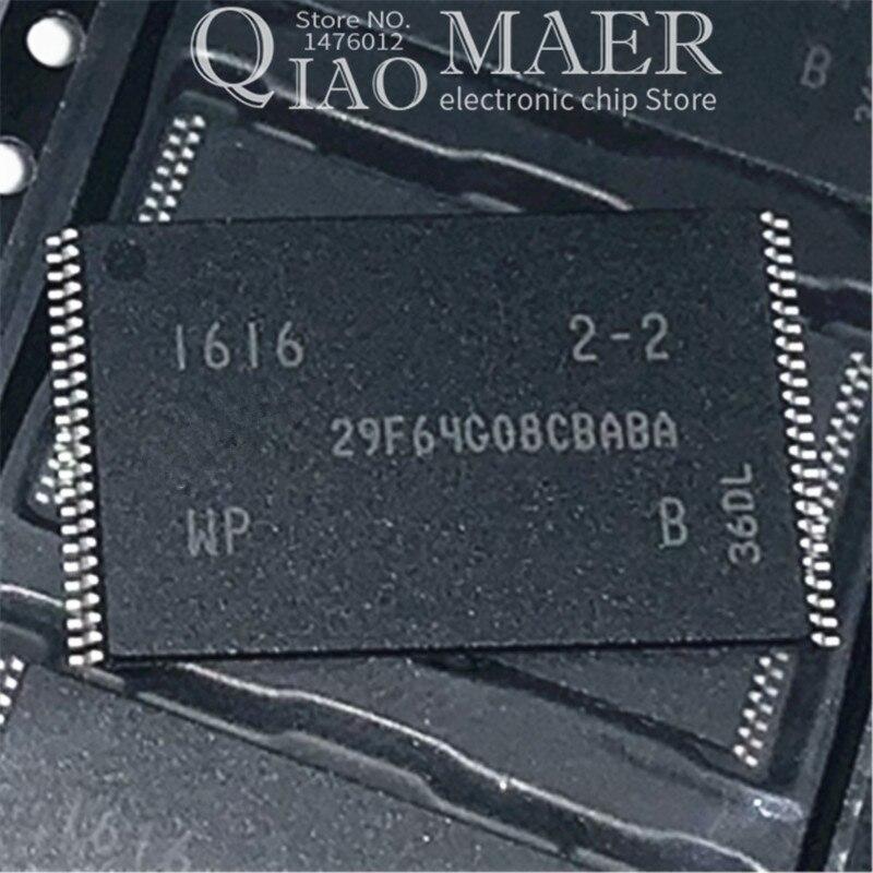 cheap transformadores 01