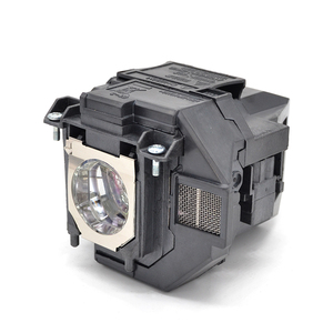 Image 3 - Projector Lamp for ELPLP96 PowerLite Home Cinema EB S41 EH TW5650 EH TW650 EB U05 EB X41 EB W05 EB W05 WXGA 3300 EH TW5600