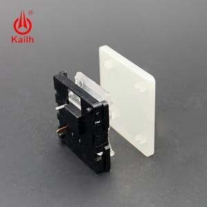 Image 3 - Kailh Keycaps Voor X Schakelaars Abs Materiaal Ultra Dunne