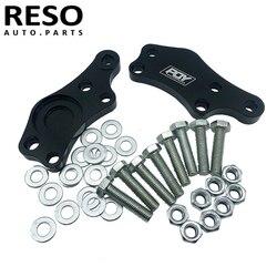 Steering Lock Adapter Kit Hoek 25% Tuning Voor Toyota Chaser Mark Ii Cresta JZX100 Lexus IS200 IS300