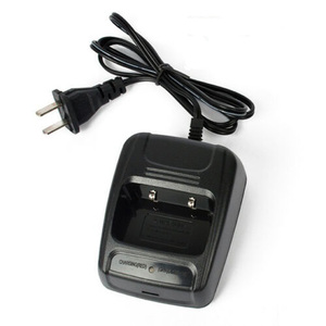 For BaoFeng Battery Charger BF
