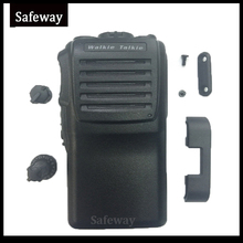 Two Way Radio Housing Case Cover  For Vertex VX231 Two Way Radio Accessories