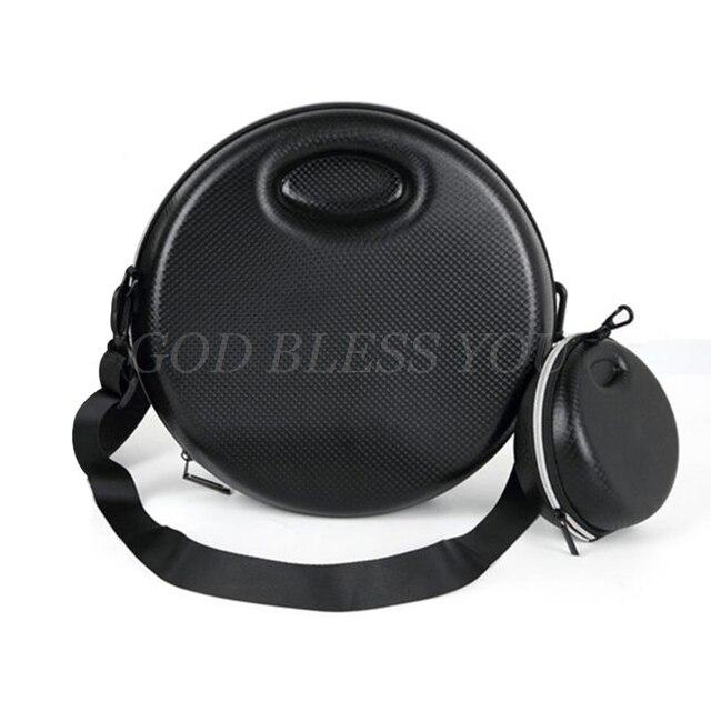Sac de rangement rigide pour haut parleur Bluetooth sans fil EVA, étui de chargeur pour Harman Kardon Onyx 5