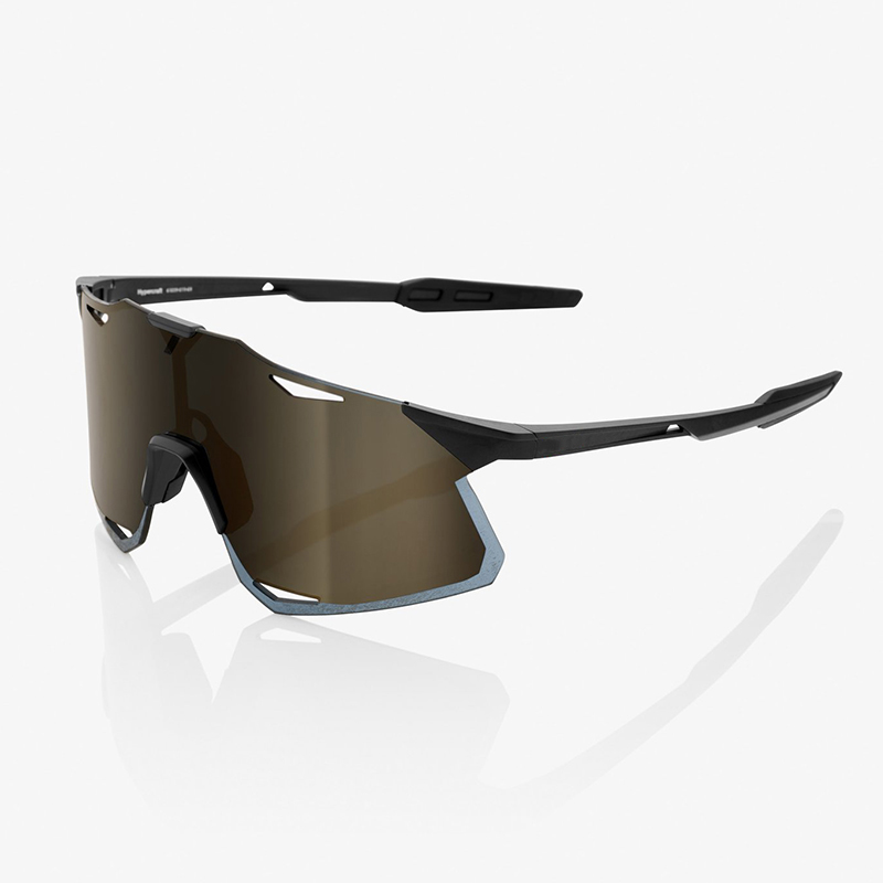 Peter Limited Outdoor Sports Bicycle Sunglasses Hypercraft Cycling Glasses Sport Sunglasses Speed Bike Glasses Bicycle GlassesS3