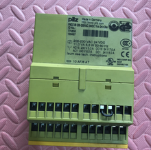 цена на 774059 Safety Relay Module new and original