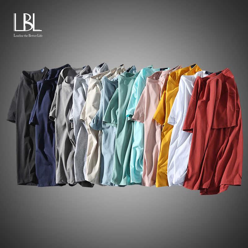 12 色 tシャツ男性 2020 新キャンディカラフルな tシャツ綿 tシャツ夏のスケートボード tシャツスケート tシャツトップスヨーロッパサイズ