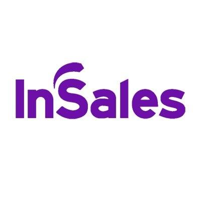 InSales