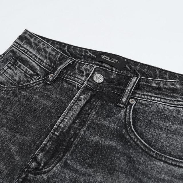 SIMWOOD Jeans Straight  4