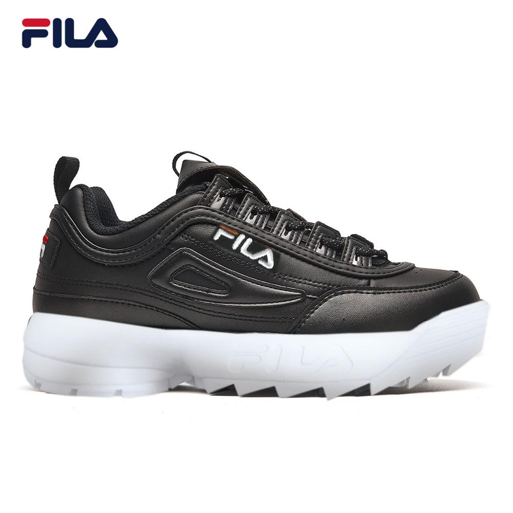 Sport Running Shoes FW0165 019 39