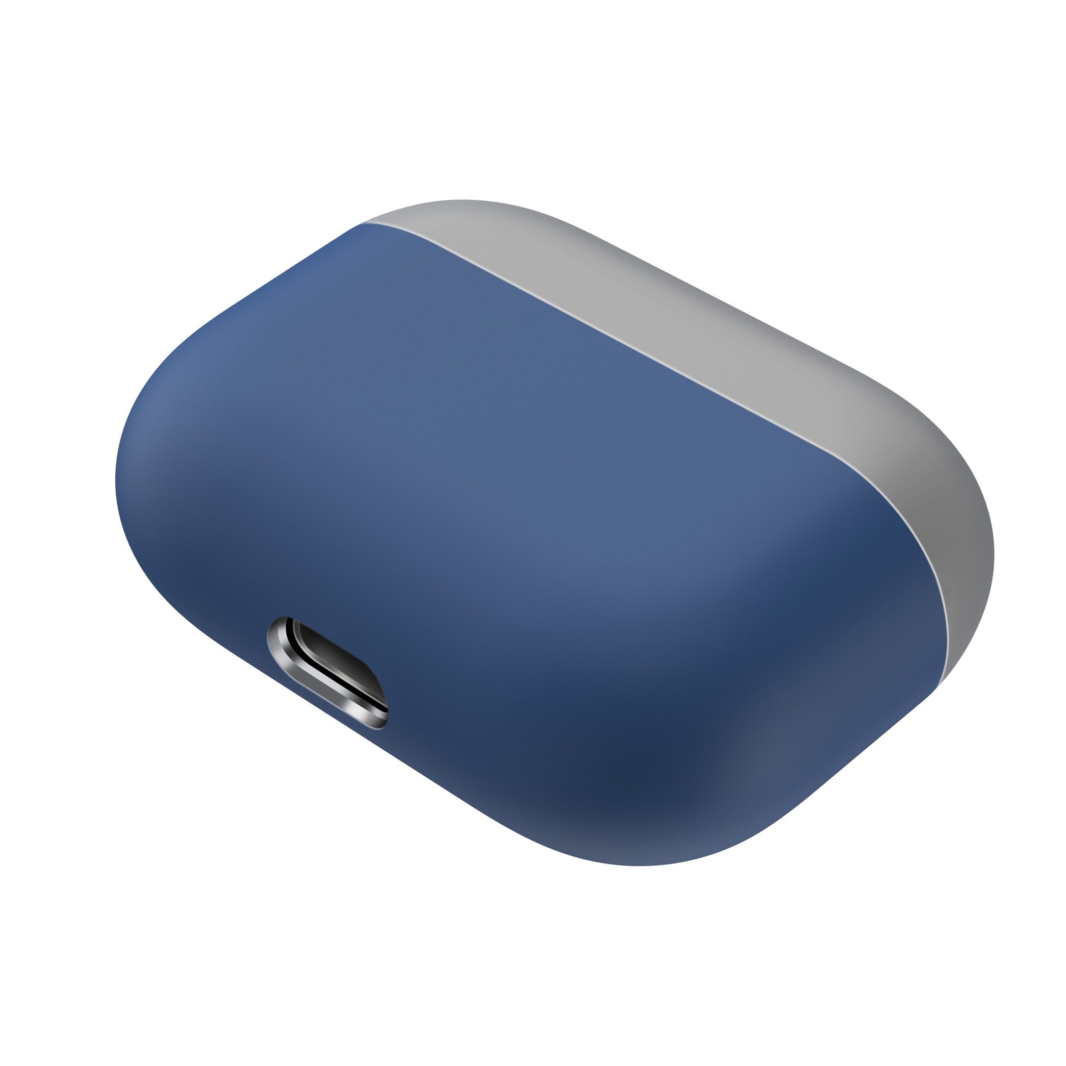 Ultra-Thin Silicone Case for AirPods Pro 15