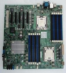 Wysokiej jakości komputer płyta główna płyta główna dla T350 G7 L82TT1 MB 08179 1 T350g7d będzie test przed wysyłką w Płyty główne od Komputer i biuro na