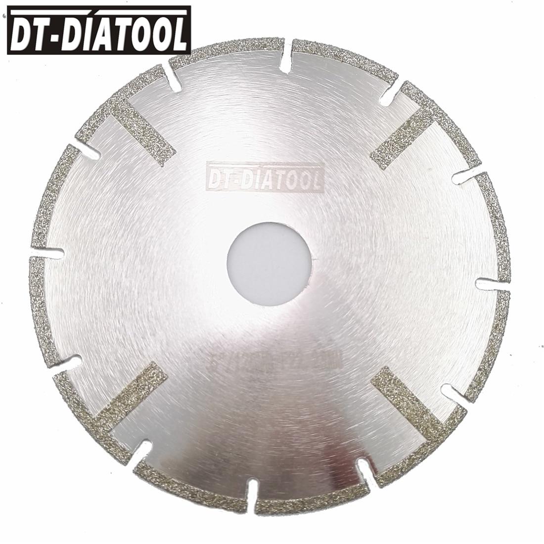 DT-DIATOOL 1pc 5