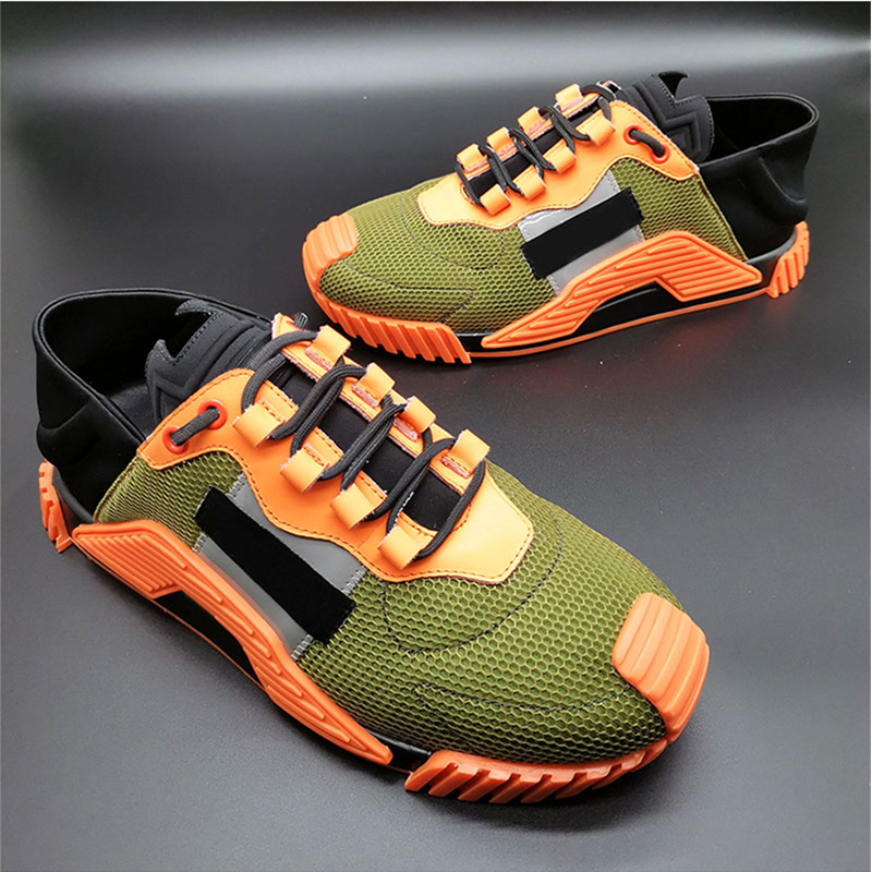 Running Shoes for men and women 4